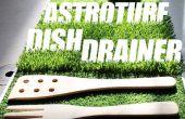 Égouttoir à vaisselle AstroTurf