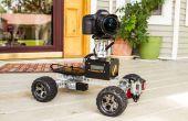 Time Lapse Rover pour eMotimo TB3