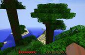 Faire un serveur de bukkit Minecraft 1.8.0 sur linux