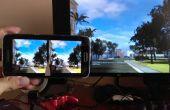 DIY : Comment faire votre propre Rift Oculus