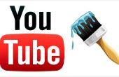 Comment optimiser vos vidéos YouTube