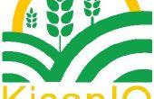 Kisanio (agriculture intelligente)