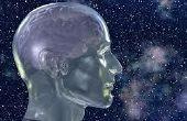 Succès auto hypnose en cinq étapes faciles