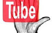 Comment faire une vidéo virale