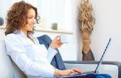 Travail à domicile : avantages et écueils