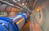 Comment utiliser le LHC