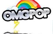 Comment obtenir un compte star omgpop gratuit