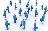 Mise à jour de 2-RYSSLAND régulateur S GER BP DEAL KANSKE ROSNEFT durer, LinkedIn