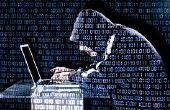 Comment faire pour pirater mot de passe de MacBook