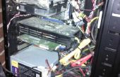 Comment mettre à niveau votre ordinateur de ménage dans un PC Gaming
