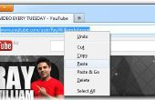 Comment faire pour télécharger tout YouTube Channel ?