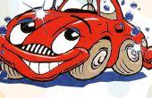 Augmenter instantanément de Miles par Gallon