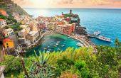 Trouver la meilleure station balnéaire pour votre ce vacances