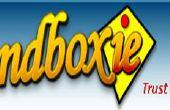 Installez Sandboxie sous Windows 10