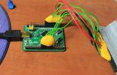 Sécuriser votre projet Arduino/Electronique avec sugru