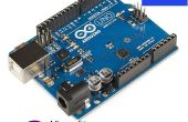 Comment programmer Arduino Bluetooth Communication série dans Visual Basic Express 2010