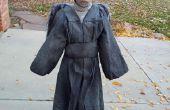 Pleurant Angel Child Costume - facile