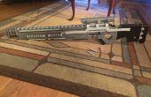 Fusil de Sniper LEGO