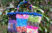 Joseph collection sac à main (sac à main de toutes les couleurs)