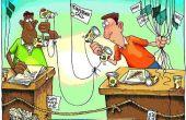 Filtres passe-bande actif