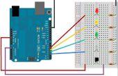 Projets électronique prototype avec Arduino & impression 3D
