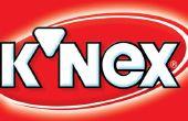 Knex-le top 10 plus haute appréciation knex ' ibles de 2009