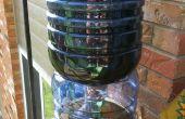Faire un planteur automatique d'arrosage à l'aide de matériaux recyclés sur le bon
