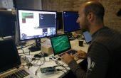BeatBox : choc de suivi pour les paquets avec Edison Intel - Intel IOT