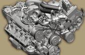 AM General - possède inégalée Engineering Excellence en fabrication robuste et puissant de véhicules spécialisés
