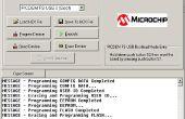 Comment mettre à jour le Firmware sur un PCB universel