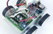 RC de décodage des signaux en utilisant arduino