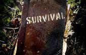 Comment ~ Survival Kit Basic