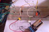 BRICOLAGE : Système d'alarme de porte à l'aide de l'Arduino Uno