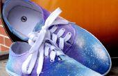 Chaussures DoItYourself Galaxy