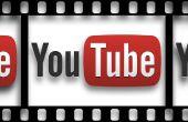 Plus courte méthode pour télécharger des vidéos YouTube Ever