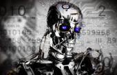Comment construire le robot parfait