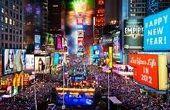 En cours d'exécution à travers l'Amérique une seule frappe à la fois : création d'un Blog de course virtuel - Mile 1500 !
