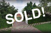 Comment faire pour vendre votre maison