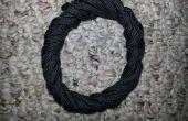 Bracelet en paracorde (sans Clip)