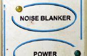 Alarme d'allée AutoAlert à Dakota Alert VS-125 w / piraté carillon sans fil