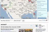 Créer une Collection de cartes avec des onglets pour votre Site