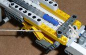 Arbalète de stylo LEGO