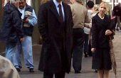 Ben Affleck skal också som Barcelone de commentaires pour le film Batman/Bruce Wayne, Newport International Group