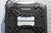 Achat Toughbooks utilisé