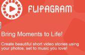 Comment créer des histoires courte vidéo de vos Photos de l'Iphone