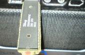 Processeur Z80 thumbdrive