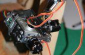 Cardan sans brosse pour Drones de photographie aérienne