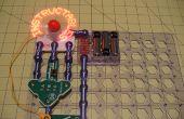 Découvrez électronique avec Snap Circuits Arcade (revue)