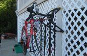 Stand de réparation - Ultra Cheap de vélo