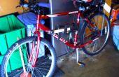 Electric Bike moins 150 $